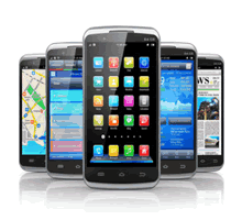 compare mobile phones, cheap mobile phones, best mobile phone deals